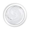 Acryl Gel Clear 15g