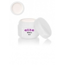 Elite. French White (Balts). 5ml.