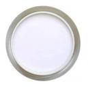 Acrylic powder clear 13g.