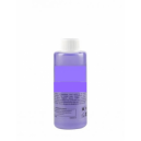 Acrylic Liquid 100 ml.