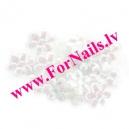 Auduma ziedi 1