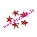 Zvaigznes 8