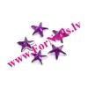 Zvaigznes 13