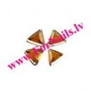 Trijstūri 4