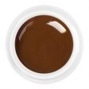 Elite - Chocolate Brown. 5 ml.