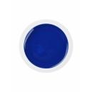 Elite - Neon Blue. 5 ml.