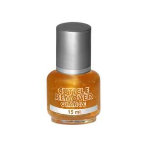 Cuticle Rеmover Orange 15ml.